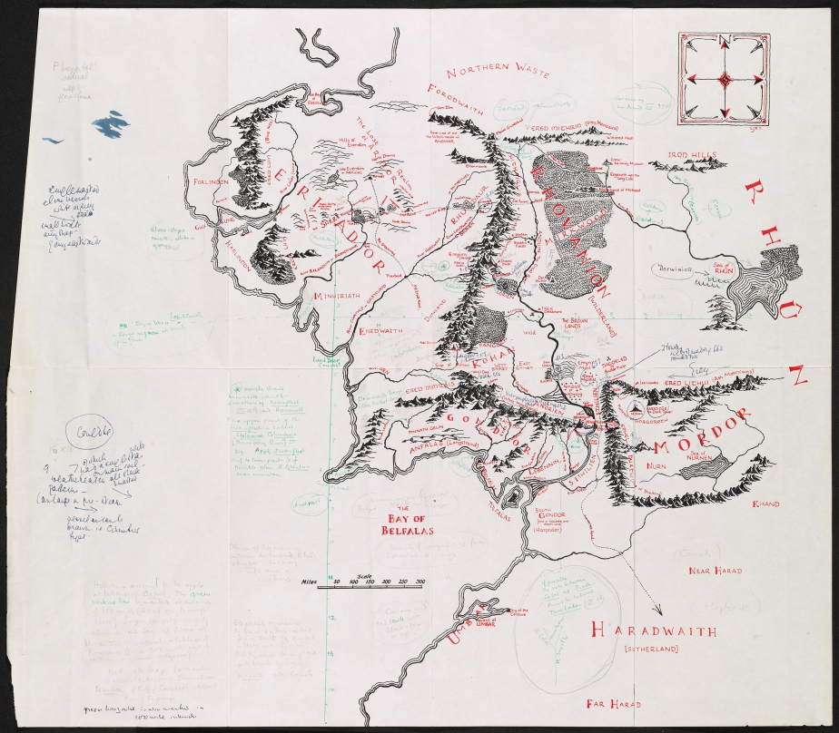 Annotated+Middle+earth+map+HIGH+RES+300+dpi