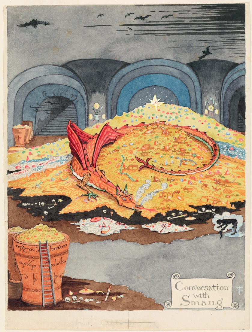 conversation-with-smaug-recoloured+-+300+dpi