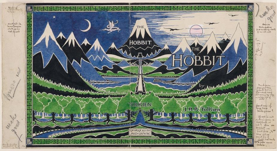 hobbit-dust-jacket-recoloured+-+300+dpi