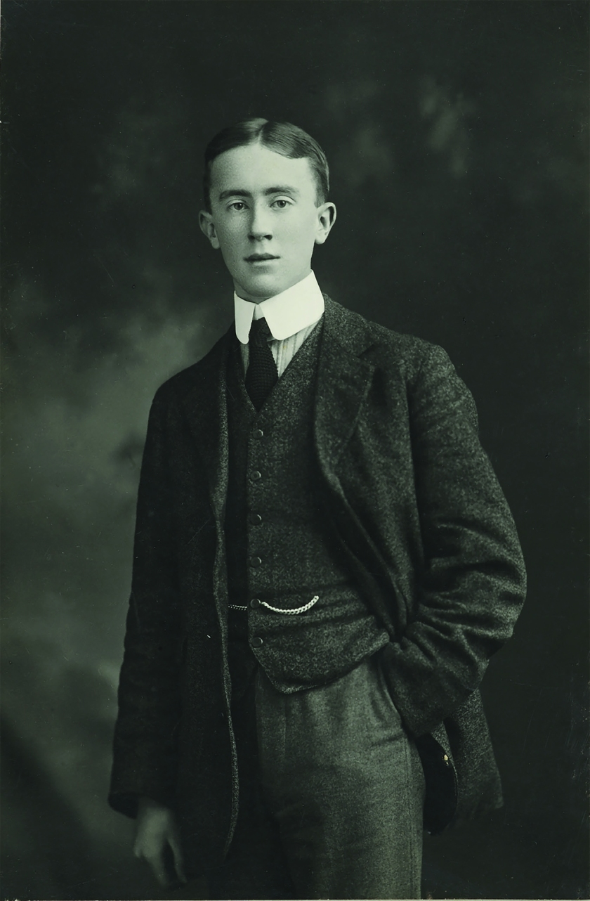 Tolkien+-+aged+19+high+res