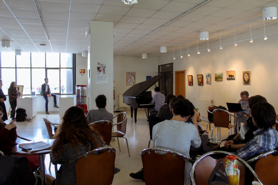 piano_jazz-3.jpg